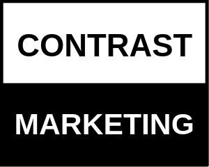 Contrast Marketing agency